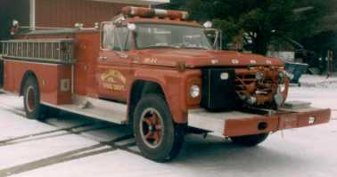 79 Ford 30-2-1